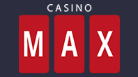 Casino Max Slot Machine