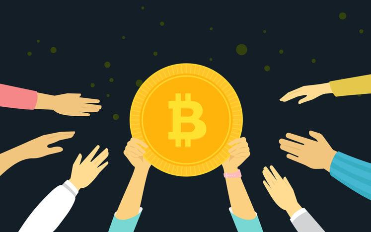 Best Bitcoin Casinos
