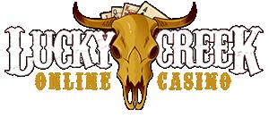 LuckyCreek Casino