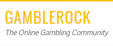 GambleRock - The Online Gambling Community
