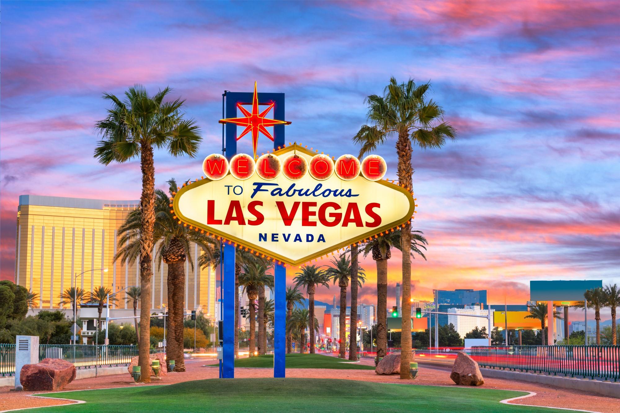 Do Vegas Casinos Take Bitcoin? - Bitcoin Slot Machines